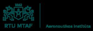 RTU Aeronautikas institūts