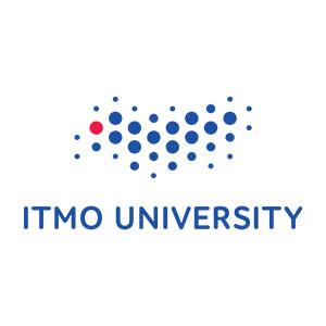 ITMO University, Russia