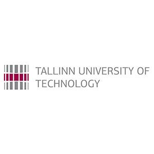 Tallinn Technical University, Estonia