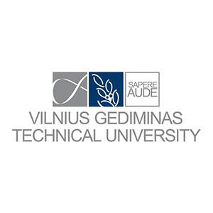 Vilnius Gediminas Technical University, Lithuania