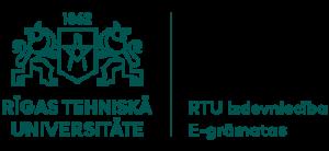 RTU E-books