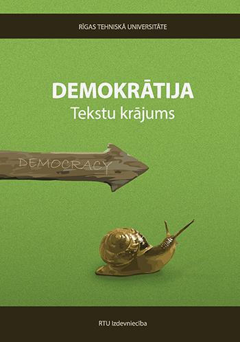 Demokrātija