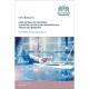 """Summary of the Doctoral Thesis """"Lēmumatbalsta metodes, algoritmi un rīki elektroenerģijas tirgus dalībniekiem"""" cover"""