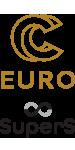 EuroCC Latvija