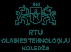 Olaines Tehnoloģiju koledža