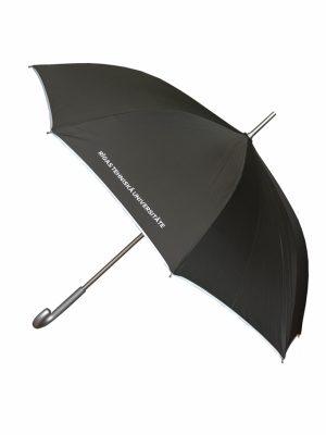 Garais lietussargs