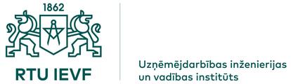 UIVI - RTU